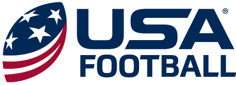 USA Football- Youth Football Partner